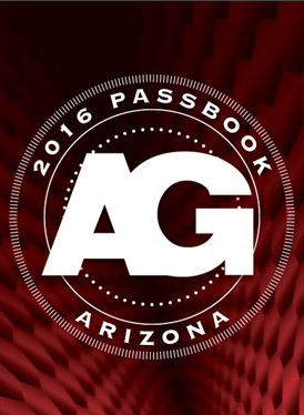 2016-arizona-passport