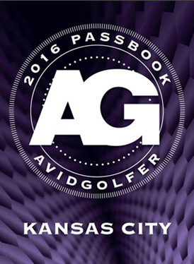 2016-kansas-city-passport