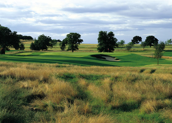 2017 Best of Private Clubs
