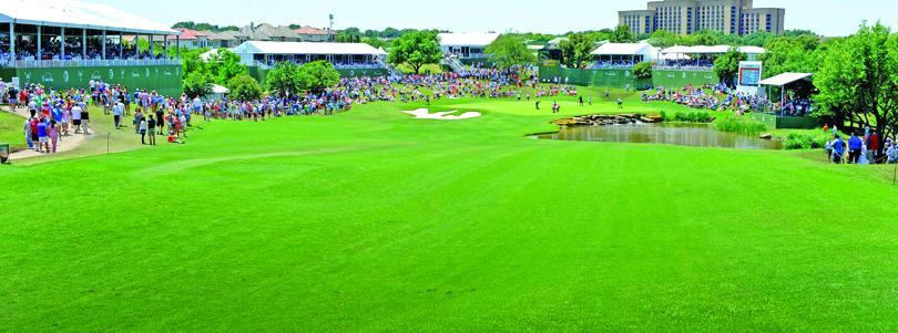PGA & LPGA Tour  Season Preview
