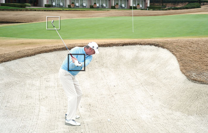 Instruction Its All In The Bounce Avidgolfer Magazine