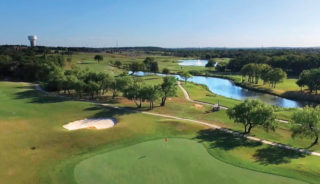 Hidden Creek Golf Course Review
