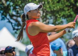 LPGA Preview — Old American the Beautiful