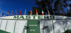 2018 Masters Picture