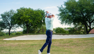 3 keys to a good golf swing instruction 2018