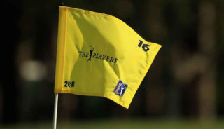 Caddies talk about the Players