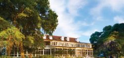 Montage Palmetto Resort