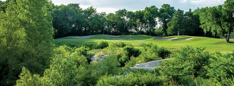 Ridgeview Ranch Golf Club – A Fun, Birdie Friendly Layout in Plano