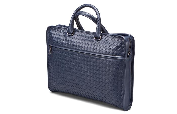 Bottege Veneta Briefcase