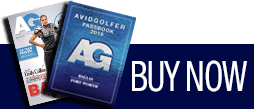 Subscribe to AvidGolfer Magazine