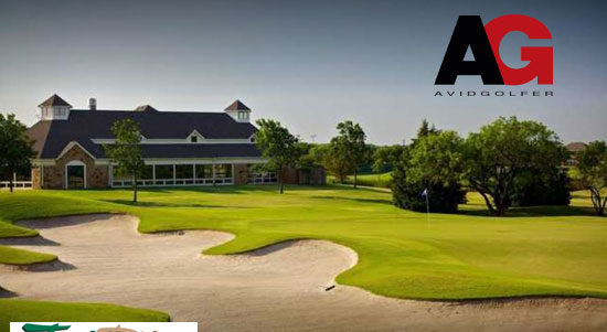 AVIDGOLFER Tournament at Tangle Ridge Golf Club