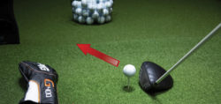 Instruction Head Cover Drill