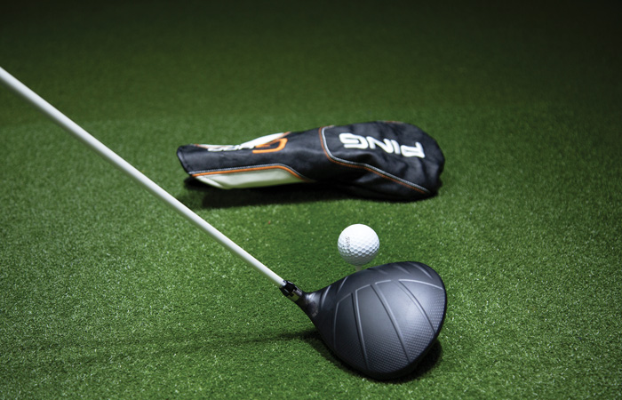 Intruction - Head Cover Drill Behind
