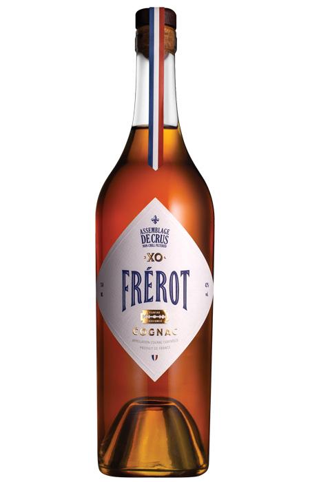 Frerot Scotch