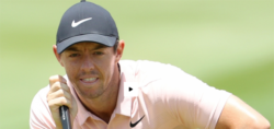 McIlroy to forfeit Euro Tour status