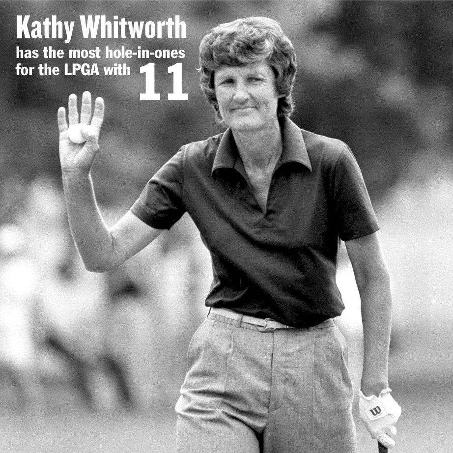 Kathy Final