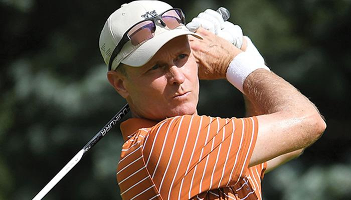 Golf Science – Pickin' Bob's Brain