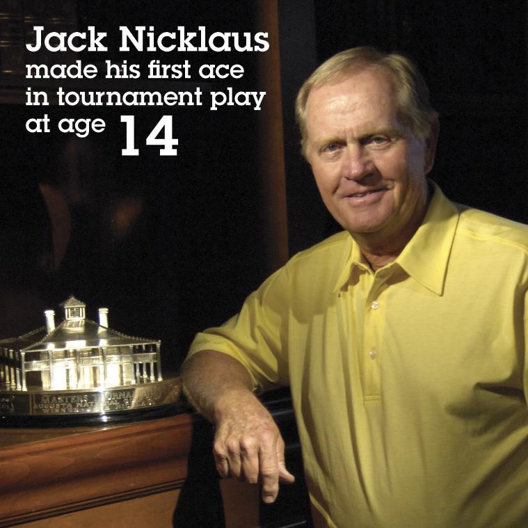 Jack Final
