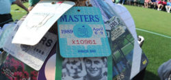Family charged selling fraudulent Masters tickets