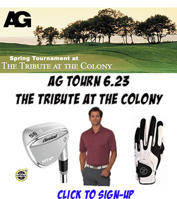 AG Summer Event @ The Tribute