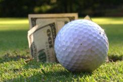PGA Champ parlay bet