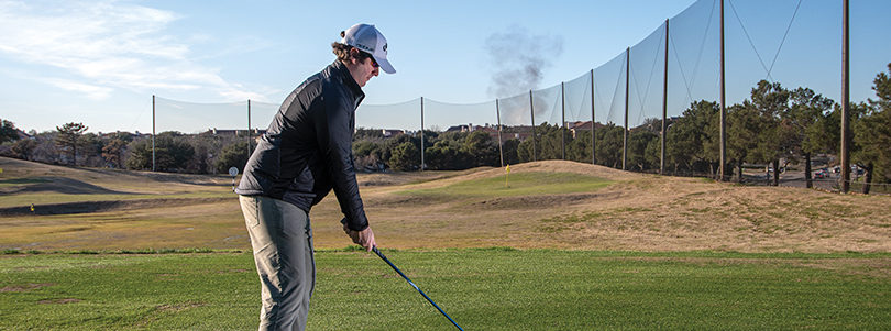 Instruction – Increase Distance Without Increasing Club Speed