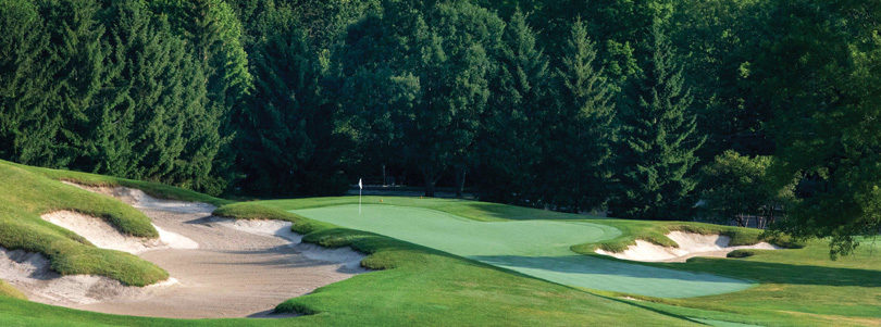 Travel – Firestone CC