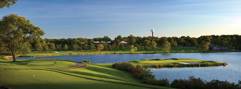 Travel – Golf Fun in '21