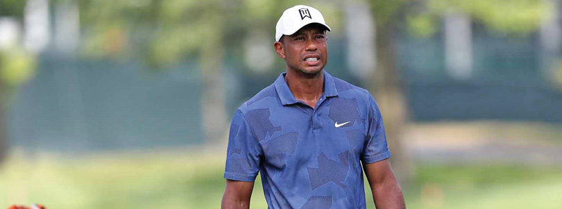 Golf Science – What's Next for Tiger?