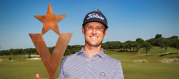 Feature – The Korn Ferry Tour at Texas Rangers GC