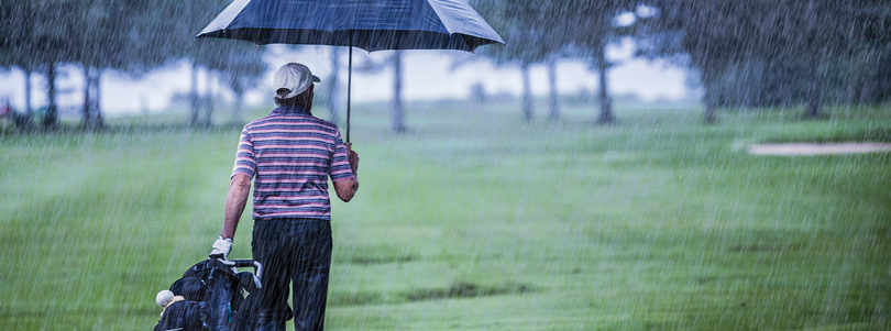 Agronomy – Weather Extremes and Your Landscaping