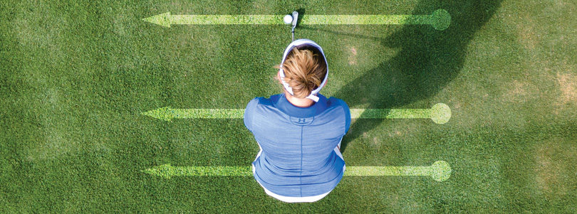 Instruction – Most Overlooked Fundamental in Golf