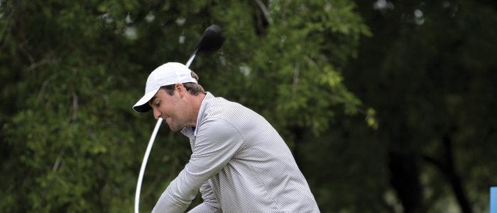 Golf Science – Deconstructing Scottie